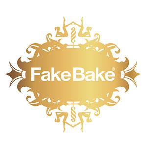 fafke-bake-tan-the-gold-room-glasgow