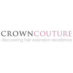 tgr-crown-couture