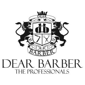 tgr-dear-barber