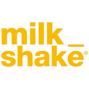 tgr-milkshake